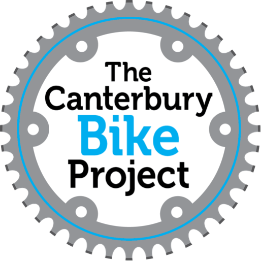 The Canterbury Bike Project